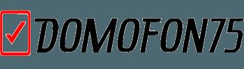Айрис - установка, обслуживание и ремонт домофонов в Чите