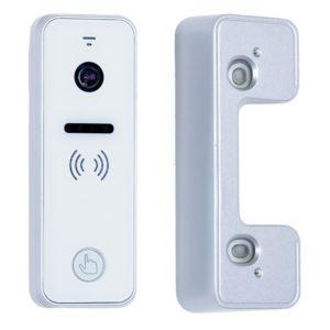 Вызывная видео панель домофона iPanel 1