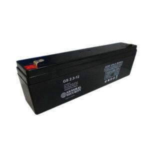 Аккумуляторы 12В где купить в Чите