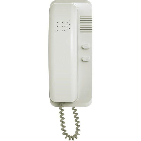 Трубка для домофона TS-AD Digital