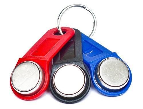 Ключи для домофона Элтис в Чите
