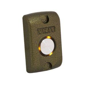 Кнопка выхода Визит Exit 300М