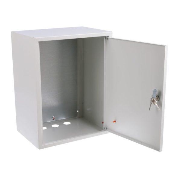 Шкаф металлический недорого купить