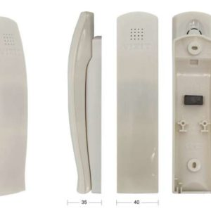 Трубка для домофона УКП-7 Визит