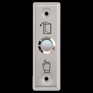 Кнопка выхода B31