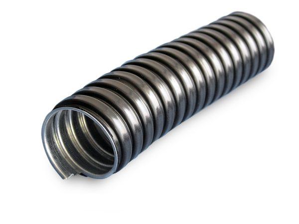 Металлорукав 20 мм