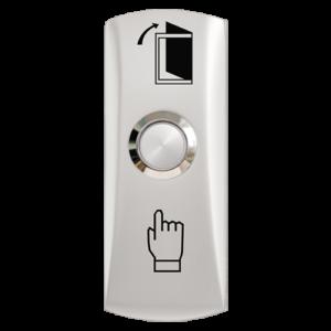Кнопка выхода B41
