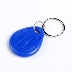 Ключи для домофона Айрис