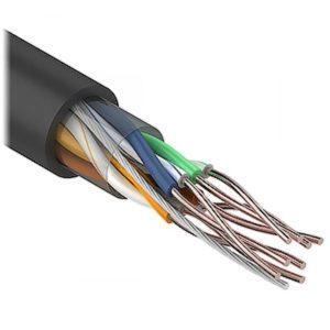 Где купить в Чите кабель витая пара недорого