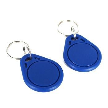 Ключи для домофона купить в Чите