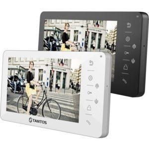 Мониторы для видеодомофона купить в Чите