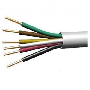 Купить кабель в интернет-магазине