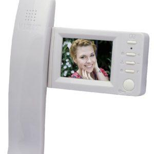 Видео монитор для домофона VIZIT-M427C