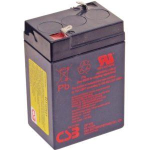Магазин аккумуляторов в Чите