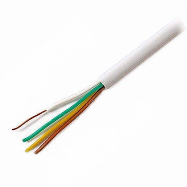 Купить кабель КСПВ 4х0,4
