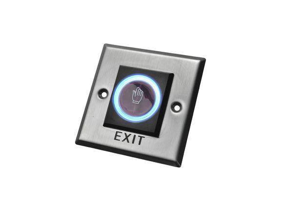 Кнопка выхода B50SL