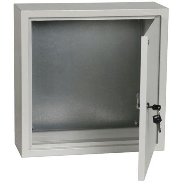 Где купить металлический ящик в Чите недорого