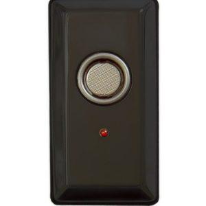 Накладной считыватель домофонных ключей