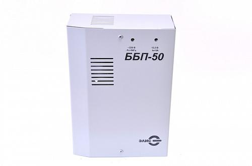 ББП-50 поставщик в Чите