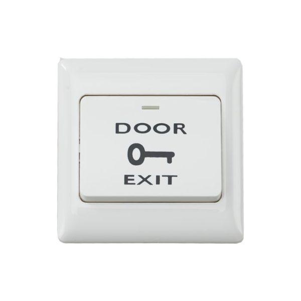 Кнопка выхода B21