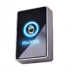 Кнопка выхода B60ТL