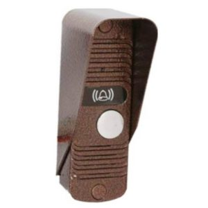 аудио вызывная панель домофона в Чите
