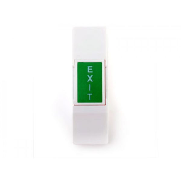 Кнопка выхода EX-01