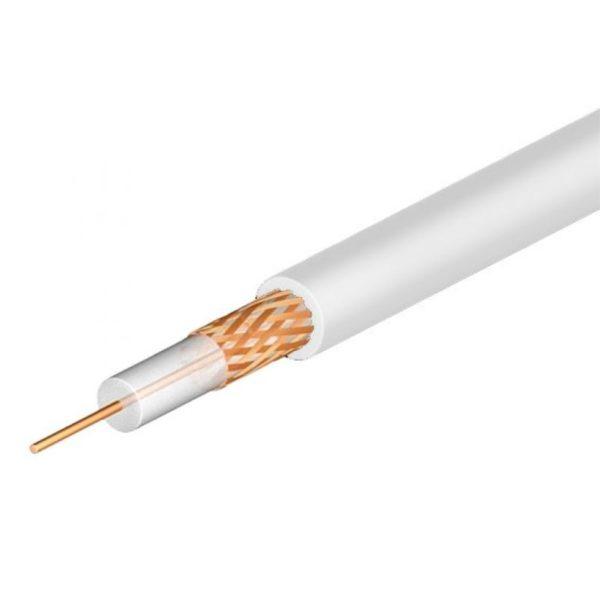 Коаксиальный кабель РК 75-3-34М