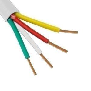 Поставщик кабеля в Чите