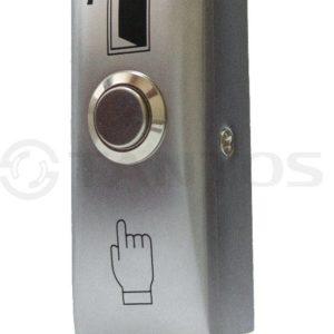 Кнопка выхода B41L