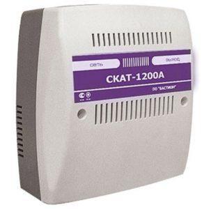 ИБП Скат-1200А где купить в Чите