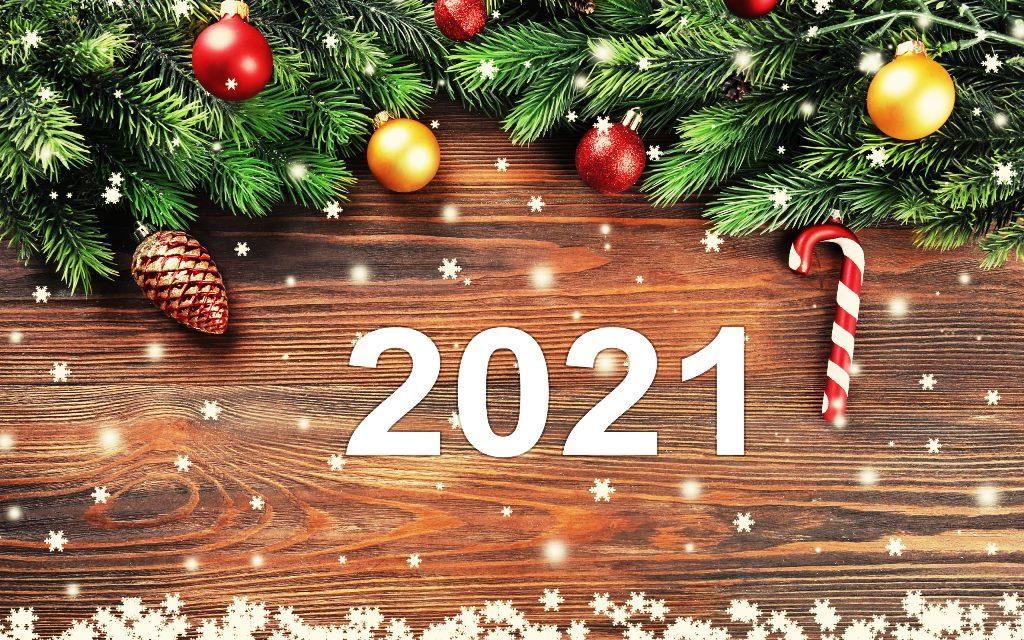 Режим работы ООО АЙРИС чита в новогодние праздники