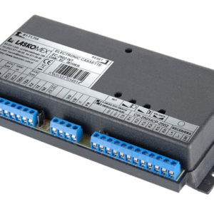 AO-3000 Бл. электр. (ЕС-2502)