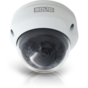 BOLID VCG-222