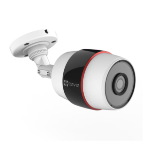 C3S (Wi-Fi)(4mm)(CS-CV210-A0-52WFR)