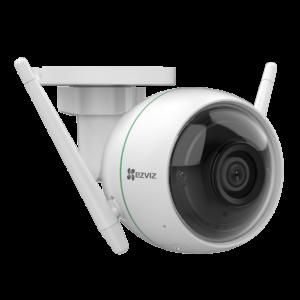 C3WN 1080p(4mm)(CS-CV310-A0-1C2WFR)