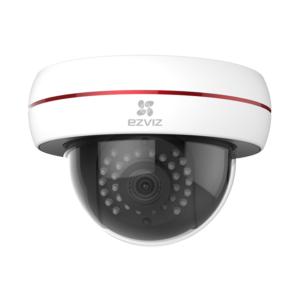 C4S (Wi-Fi)(4mm)(CS-CV220-A0-52WFR)