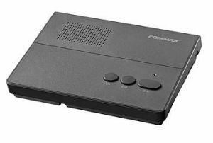 Commax CM-800L