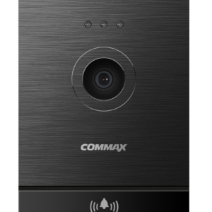 Commax DRC-4M