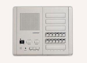 Commax PI-10LN
