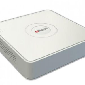 DS-H204QA HD-TVI