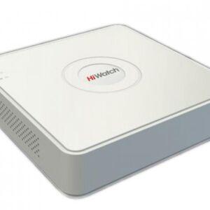 DS-H208Q HD-TVI