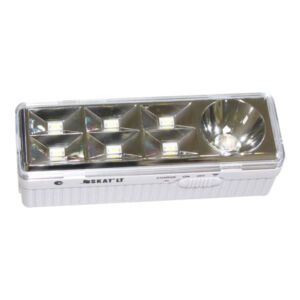 SKAT LT-6619 LED (2072)