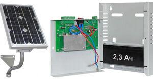 SKAT-SOLAR-LED.12DC-2