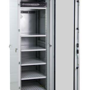 SKAT-UPS 10000 SNMP(484)