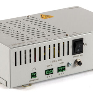 SKAT-UPS 500/300 DIN (451)