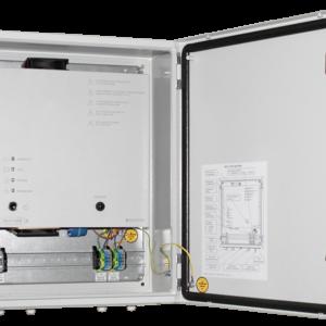 SKAT-UPS 600 IP65 (986)