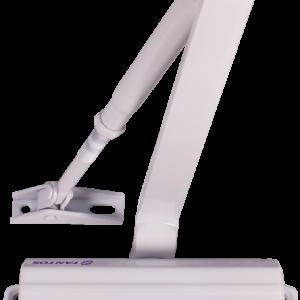 TS-DC065 (белый)